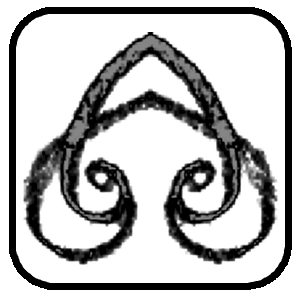 ORDO OCTOPIA