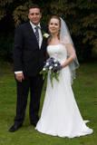 Ella Bridal - 5511 weddings 'wedding dresses'