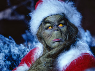 http://www.fanpop.com/clubs/jim-carrey/images/141531/title/grinch-wallpaper