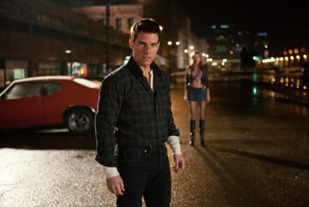 sinopsis dan review jack reacher