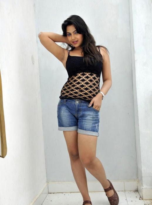 images of Priyanka Tivari