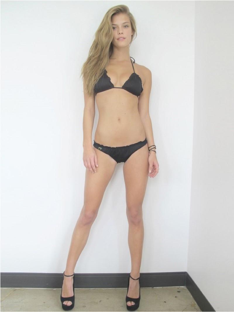 sexxx girls tumblr fucking