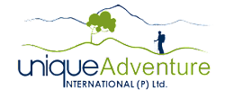 Unique Adventure International