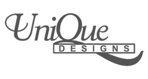 Unique Designs Wholesale