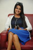 Actress Shruti Raj Glamorous Photos-thumbnail-13
