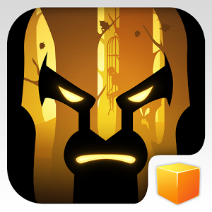 Dark Lands Premium apk v1.0.5 (Cracked Apk)