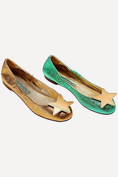 GaetanoPerrone-elblogdepatricia-shoes-zapatos-calzado-zapatos-scarpe-calzature