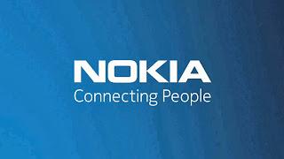 Daftar Harga Handphone Nokia Januari 2015