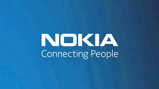 Daftar Harga HP Nokia April 2014