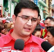 JMA:Las mafias del fútbol intentan quebrar a Estudiantes de Mérida FC