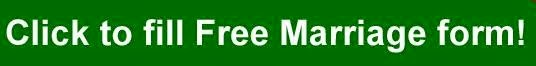 Online Matrimonial Form