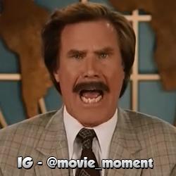 http://instagram.com/movie_moment