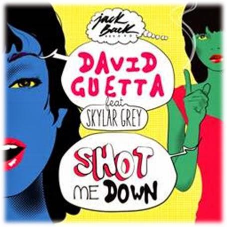 David-Guetta-feat-Skylar-Grey-Shot-Me-Down-Jack-Back-Records-2014
