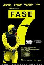 Cine argentino, Fase 7