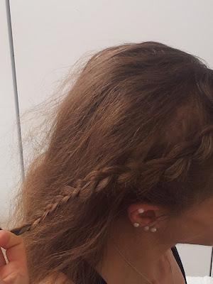 klorane-cosmétique-coiffure-cosmétiques