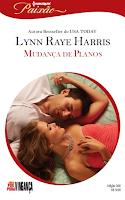 http://loja.harlequinbooks.com.br/prod,IDLoja,8447,IDProduto,4278772,colecao-de-bolso-serie-series-paixao-paixao-mudanca-de-planos