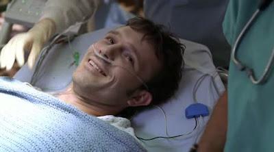 john pyper ferguson,er,emergency room