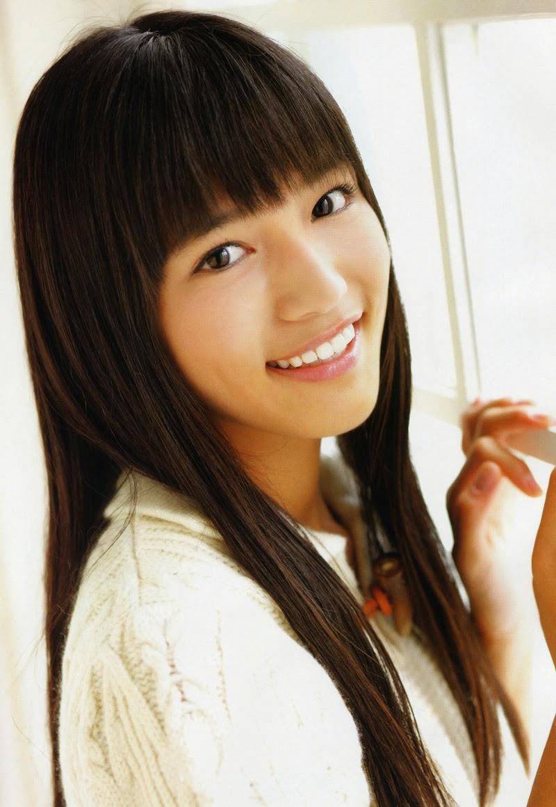 Sukitte Ii nayo Live Action- Sukitte Ii nayo Live Action | Say I Love You