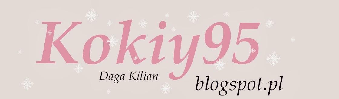Kokiy95