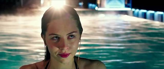 Screenshots Girl At Swimming Pool on xXx Return of Xander Cage (2017) HC-HDRip 720p Free Full Movie Subtitle Chinese stitchingbelle.com