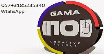 Gama 10 | Creative Agency