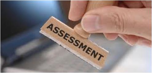 Penilaian proyek (project assessment) merupakan kegiatan penilaian terhadap tugas yang harus diselesaikan oleh peserta didik menurut periode/waktu tertentu