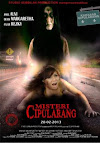 Misteri Cipularang Movie