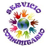 ley de servicio comunitario y proyecto social: