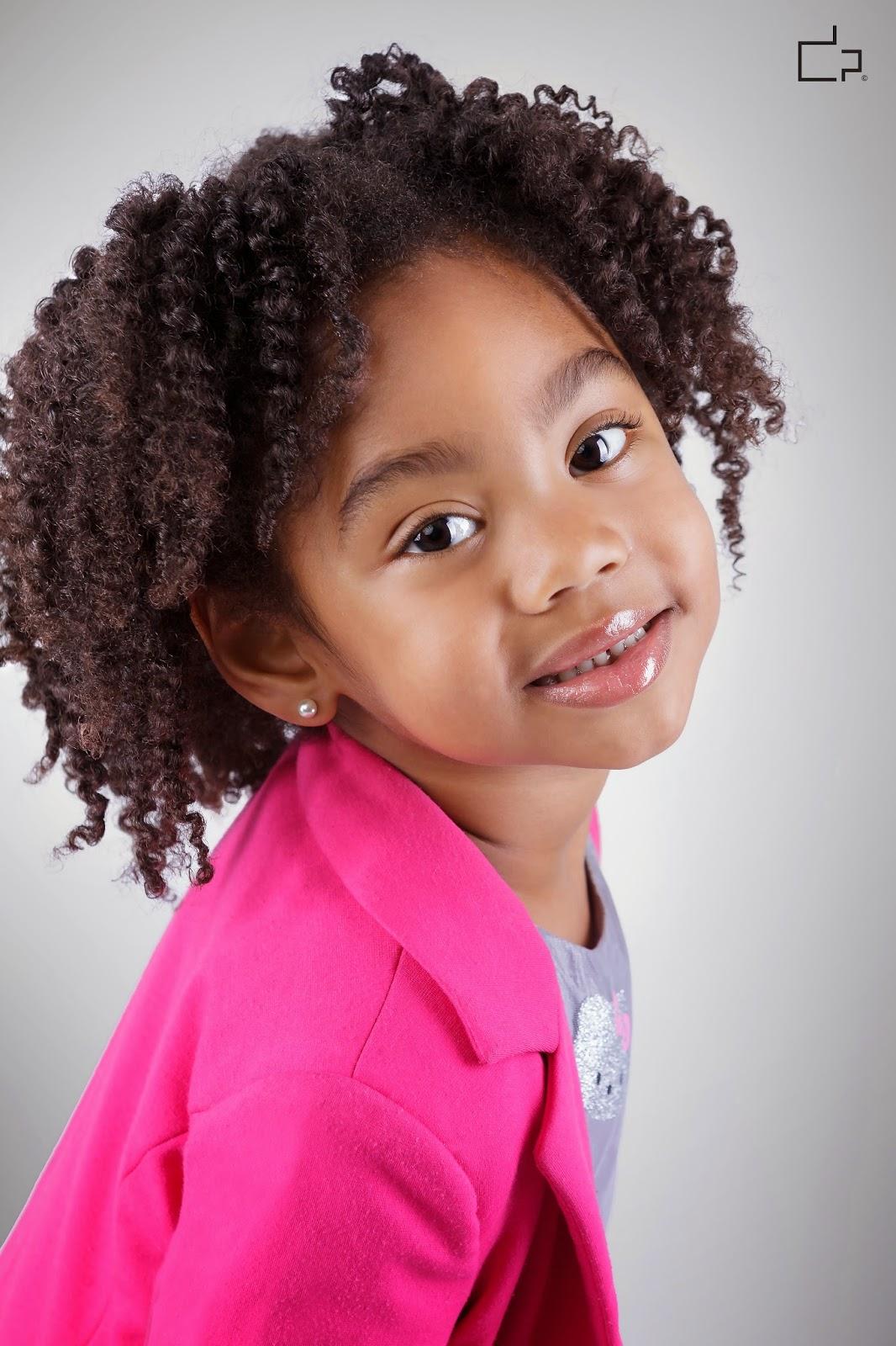 Dora Photography | Roswell GA Kids Photographer