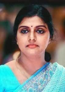 Bhanupirya Hot