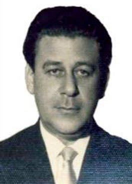 Hidelbrando Biságlia