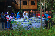IMPS kooperti Unismuh Makassar