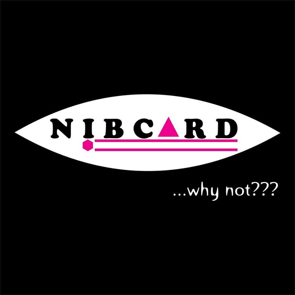 NIBCARD Games
