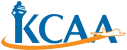 Kenya Civil Aviation Authority logo