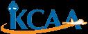 Kenya Civil Aviation Authority logo