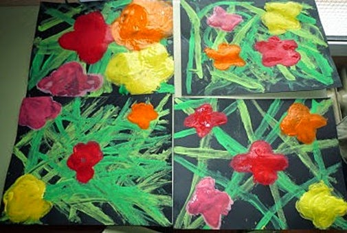 http://www.manualidadesinfantiles.org/pintar-flores-andy-warhol