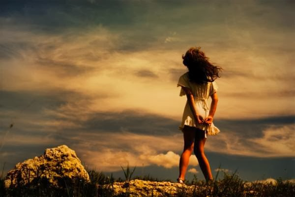 Cute Photography by Metin Demiralay