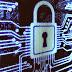 Kumpulan Tools hacking Anonymous