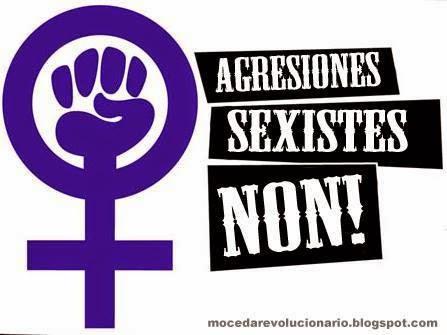ASTURIES FEMINISTA