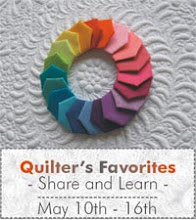 Quilters Favorites