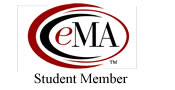 eMarketing Association Member