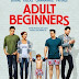 Adult Beginners movie