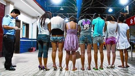 barrio rojo prostitutas prostitutas chinas valencia