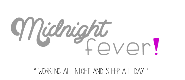 Midnight Fever