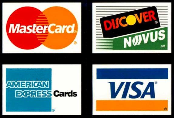 Akibat tidak bayar kad kredit sepenuhnya