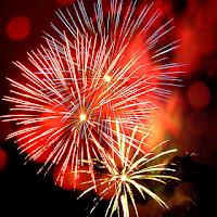 celebrations at ipsr