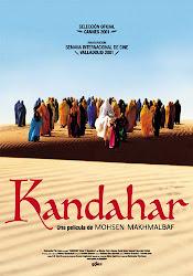 Baixar Filme A Caminho de Kandahar (+ Legenda) Online Gratis