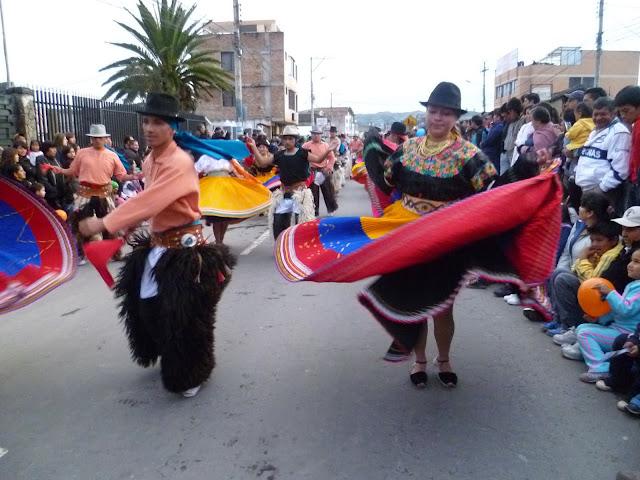 Imag Cultura-Ecuador_01.jpg