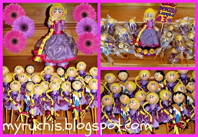 decoración fiestas infantiles myruchis ofrece todo para tu fiesta