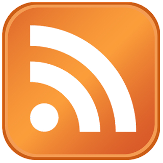 About RSS Feed